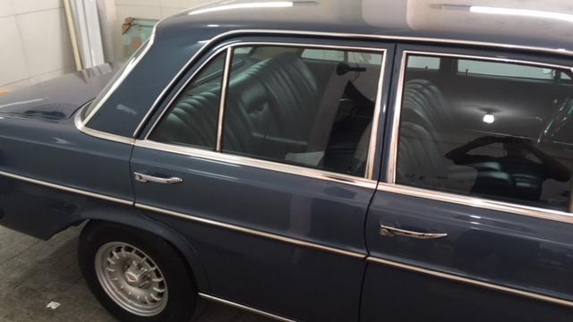W108, 280S 1972, R$59000 1ee2e610