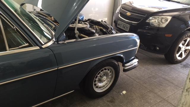 W108, 280S 1972, R$59000 3a7d5f10