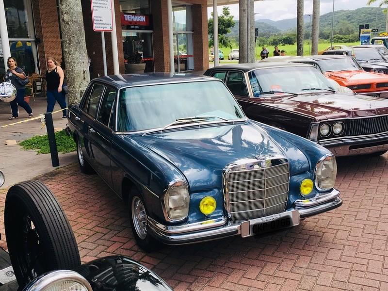 W108, 280S 1972, R$59000 Ab17fd10