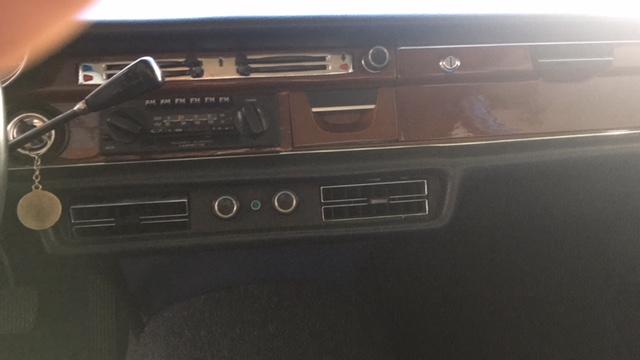 W108, 280S 1972, R$59000 Ebfe0b10