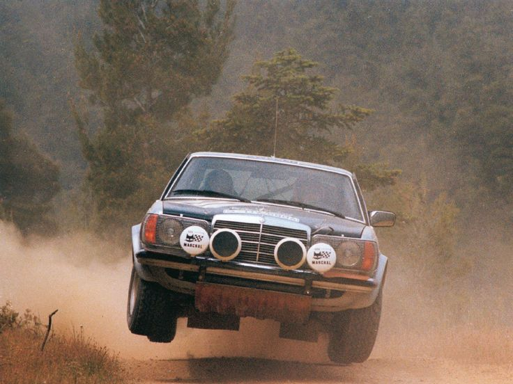 photo de mercedes de rallye - Page 3 07f6cc10