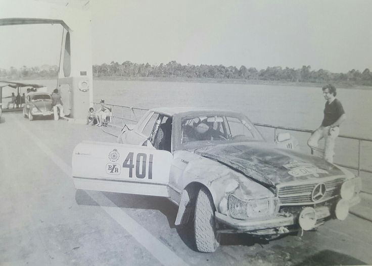 photo de mercedes de rallye - Page 4 57759f10