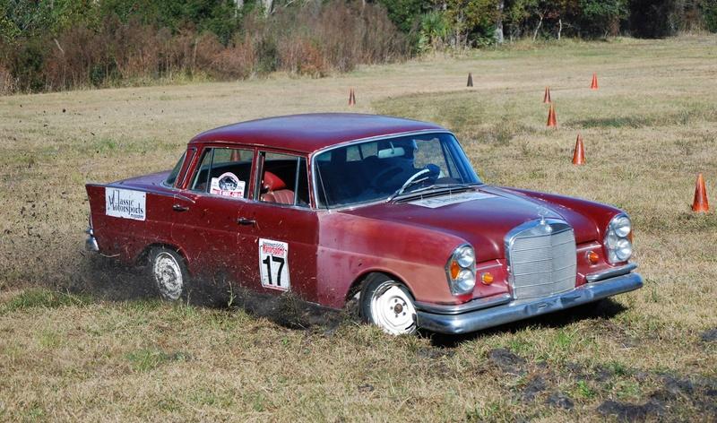 photo de mercedes de rallye - Page 5 66_old10