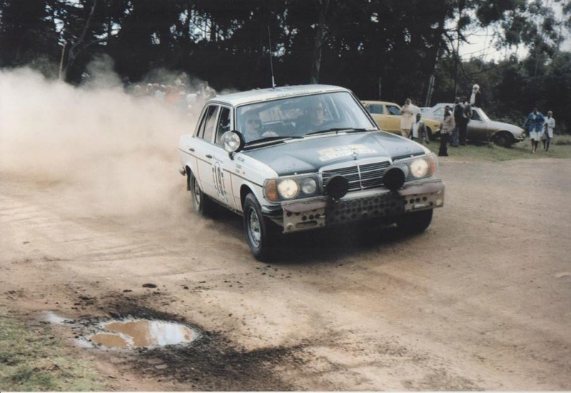 photo de mercedes de rallye - Page 4 Ee7ca110