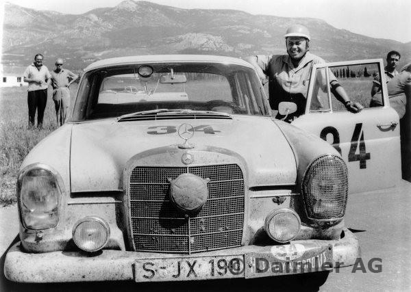 photo de mercedes de rallye - Page 4 Europe10