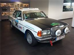 photo de mercedes de rallye - Page 4 Images52