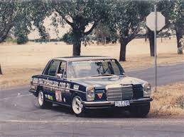 photo de mercedes de rallye - Page 4 Images58