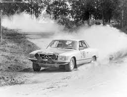 photo de mercedes de rallye - Page 4 Images59