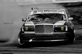 photo de mercedes de rallye - Page 4 Images60
