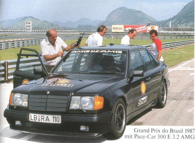 photo de mercedes de rallye - Page 5 W124-a10