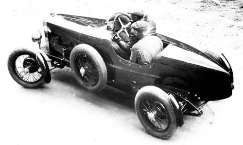 Journaux spécialisés automobile 1927_f10