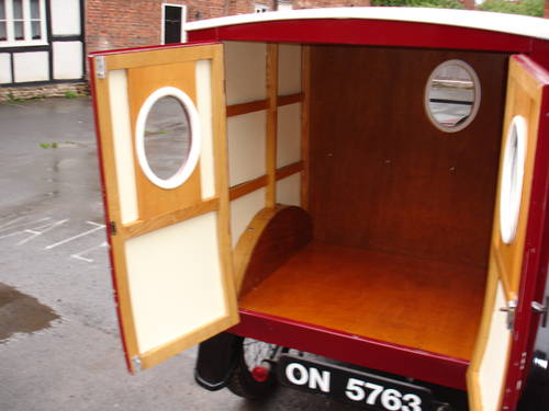 Cyclecar utilitaire - Page 4 96440310