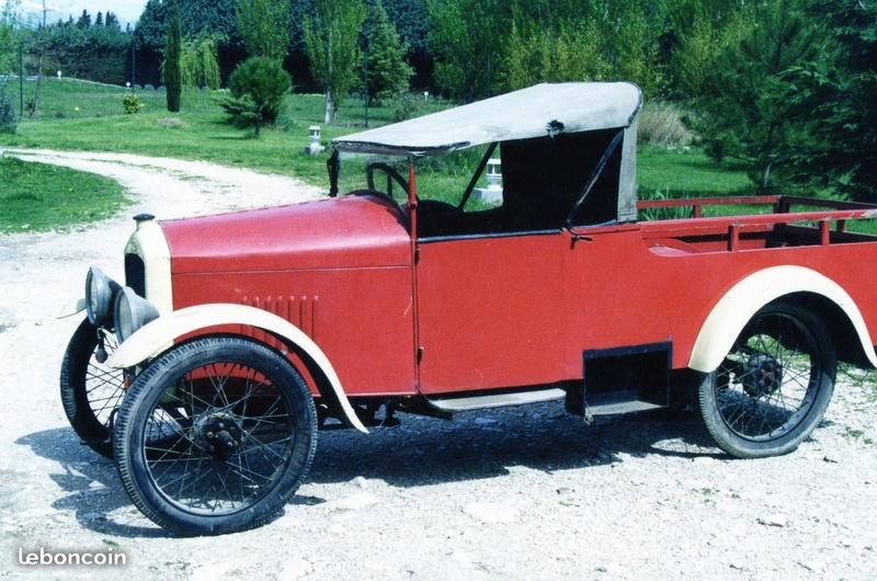 Cyclecar utilitaire - Page 4 Aa3c3c10