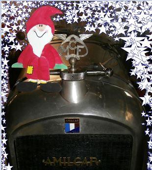 Joyeux Noël Amilca12