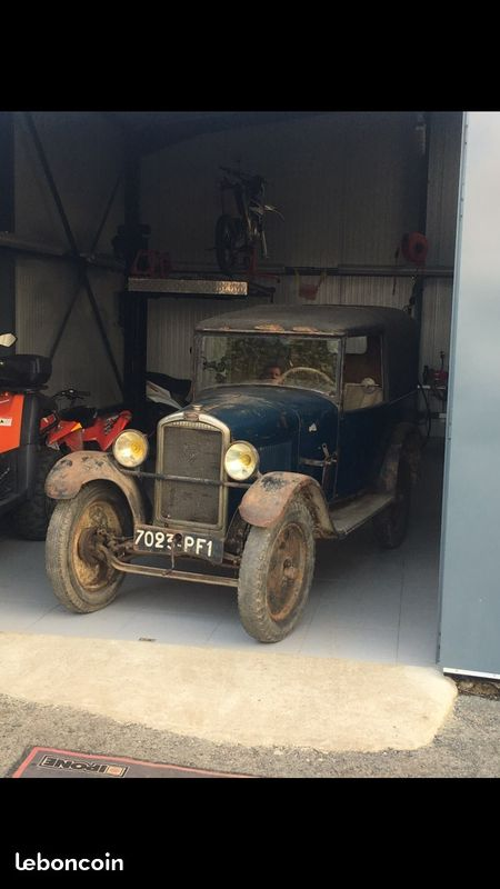 Cyclecar utilitaire - Page 4 Bfb12210