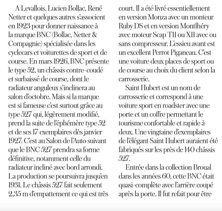 BNC cyclecar - Page 20 Bnc_5212