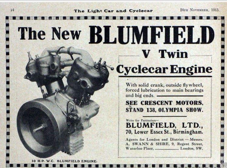 Moteur de cyclecar et voiturette - Page 8 Captur22