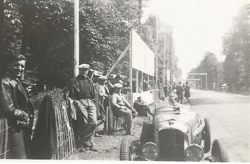 Rally cyclecar - Page 7 Captur34
