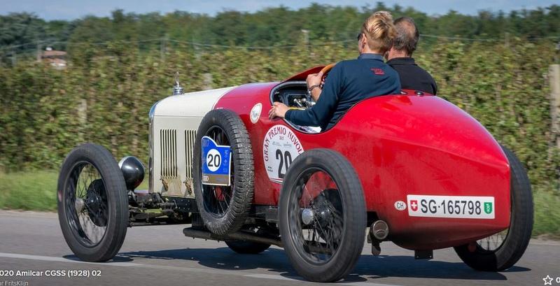 Gran Premio Nuvolari 2017 Gpn_110