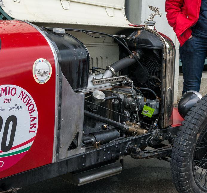 Gran Premio Nuvolari 2017 Gpn_310
