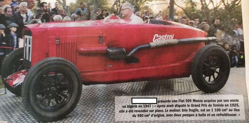 Journaux spécialisés automobile Lva_210