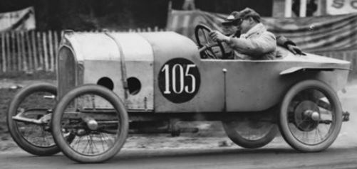 Rally cyclecar - Page 6 R_210