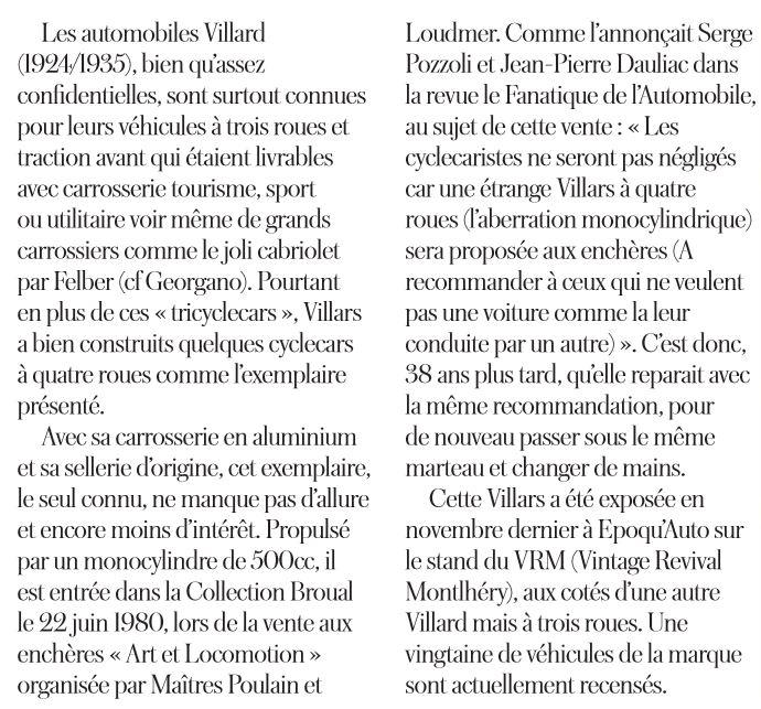 villard course - Page 8 Villar11