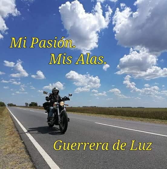 Feliz Cumple, GUERRERA DE LUZ !! 30729610