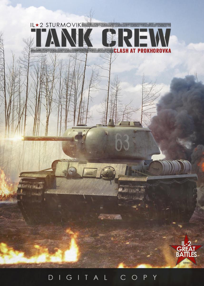 Announcing Battle of Bodenplatte, Flying Circus, Tank Crew a Post-112