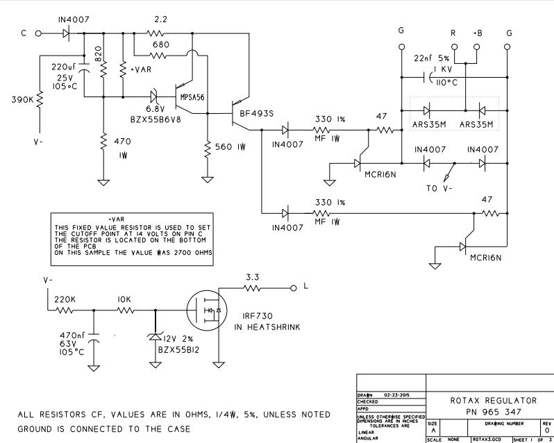 Problème de charge intermittent - Page 2 Captur20