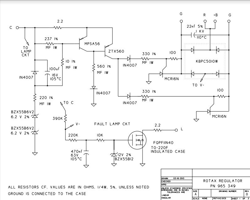 Problème de charge intermittent - Page 2 Captur21