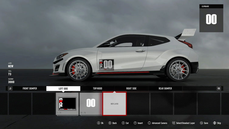 Hot Hatch Challenge Livery Rules  Lo_fro10