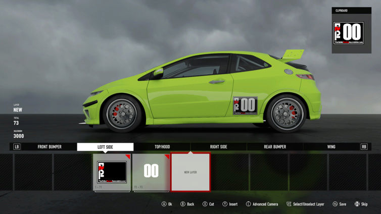 Hot Hatch Challenge Livery Rules  Lo_rea10