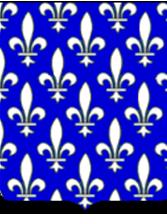 [Baronnie] Montmeyran Montme12