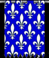 [Baronnie] Montmeyran Montme13