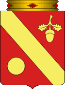 [Seigneurie de Savines] Prunières  Pruniy10