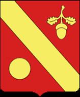 [Seigneurie de Savines] Prunières  Pruniy11