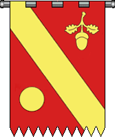[Seigneurie de Savines] Prunières  Pruniy12
