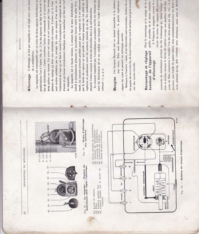 RENAULT - La Motopompe d'incendie Renault  Img_2012