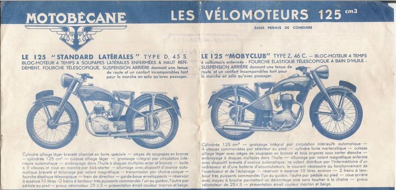 RENAULT - La Motopompe d'incendie Renault  Motoby10