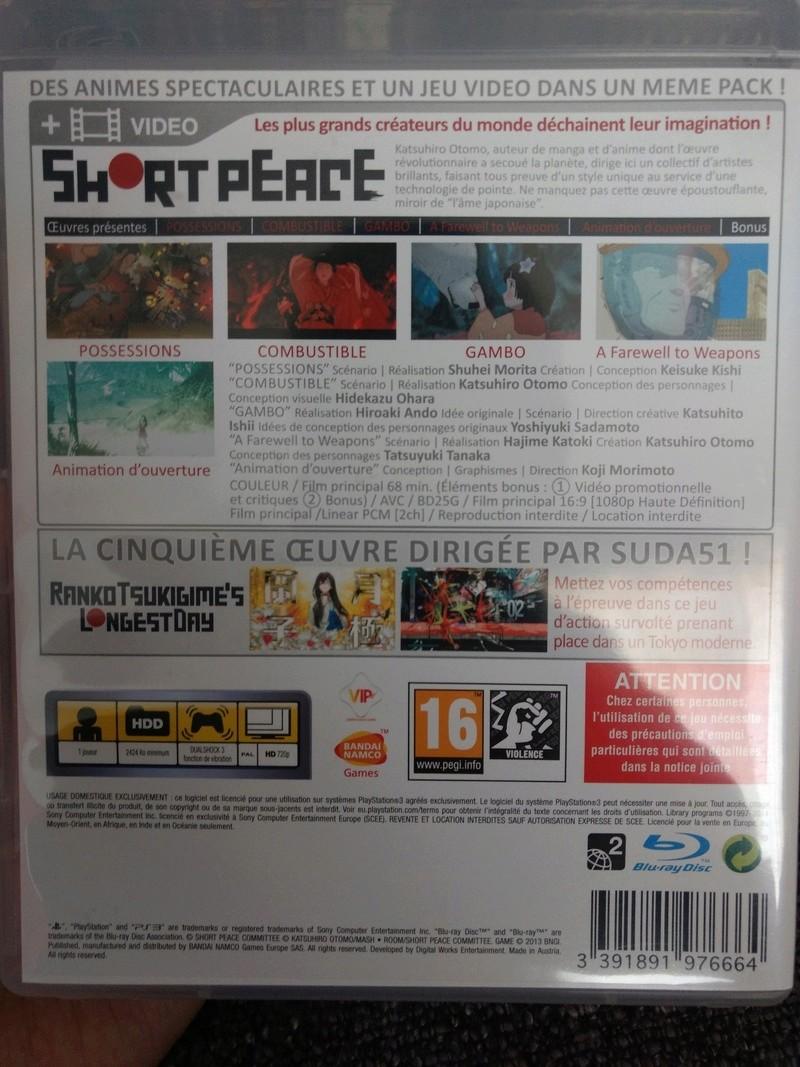 Liste des jeux pas courants sur PS3 - Page 3 Img_2010