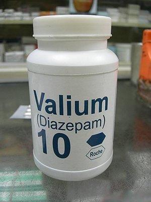 Nouveau moteur de recherche torrent anti-pirates Valium10