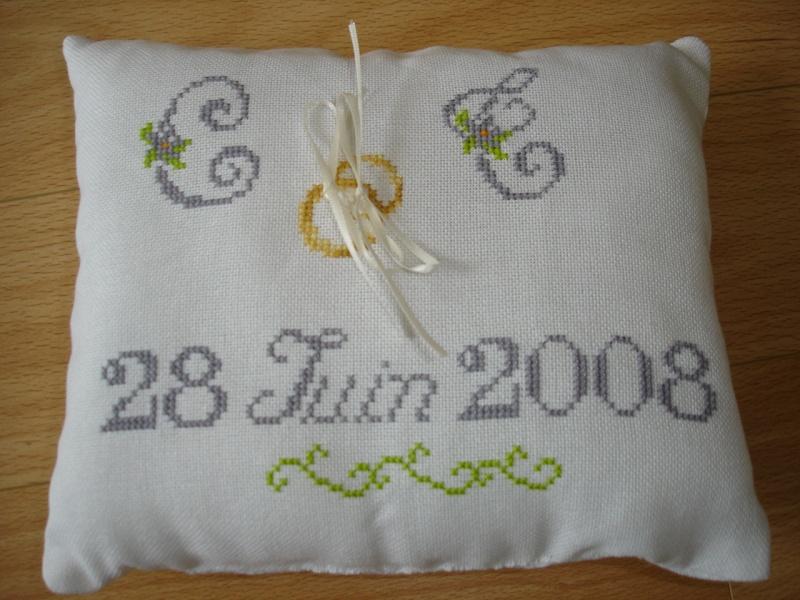 Album de Sandrinette 2008-014
