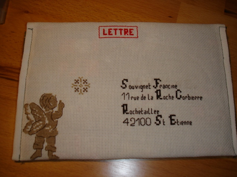 Album de Sandrinette 2010-010