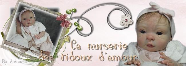 Nurserie Berceau des Rêves - Page 5 Ban_mu10