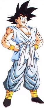Images San Goku ! Goku10