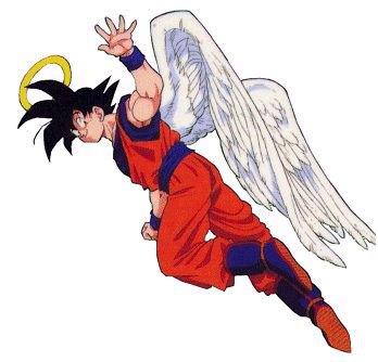 Images San Goku ! L_ange10