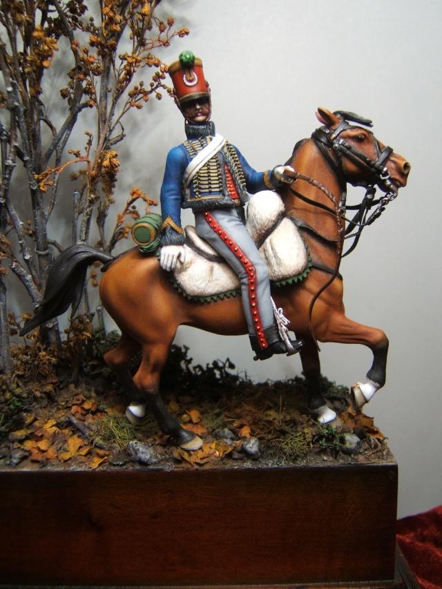 cavalier hussard Dscf2116