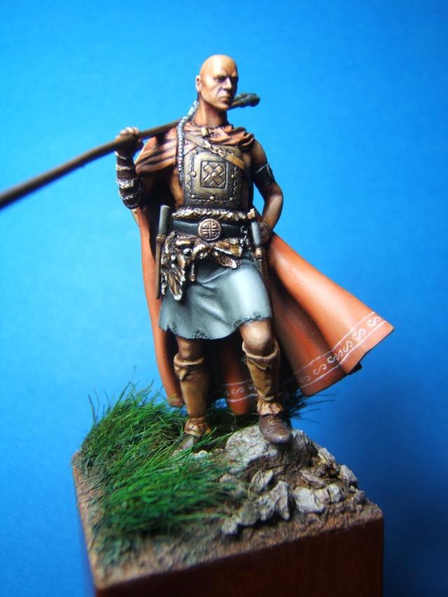 guerrier ombrien Dscf2310