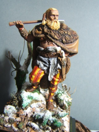 guerrier germain - Page 2 Dscf3012